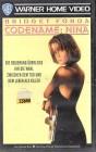 Codename: Nina (23851)