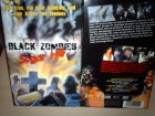 Black Zombies from Sugar Hill -----grosse Hartbox