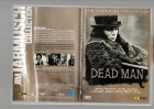 DVD : Dead Man