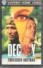 Decoy - Tödlicher Auftrag (23838)