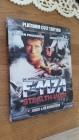 F-117A Stealth-War Platinum Cult Edition Blu-Ray im Schuber