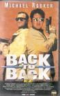 Back To Back (23820)