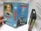 A 1005 ) Fantomas Louis de Funes  atlas video