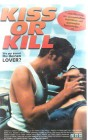 Kiss Or Kill (23829)