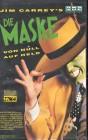 Die Maske (23826)