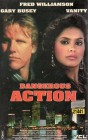 Dangerous Action (23823)
