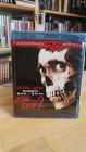 Evil Dead 2 - Tanz der Teufel 2 - StudioCanal - neu & ovp