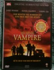 John Carpenters Vampire Erstausgabe Dvd Uncut
