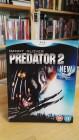 Predator 2 - 20th Century Fox - Danny Glover - neuwertig