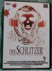 Der Schlitzer aka House on the edge of the park Dvd Uncut