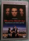 Blood in Blood out Verschworen auf Leben und Tod Dvd Uncut