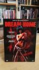 Dream Home - Mediabook - Dragon  - Uncut Edition -neuwertig