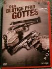 Der blutige Pfad Gottes DVD Uncut
