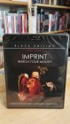 Imprint - Watch Your Mouth - Splendid - Black Edition - neu