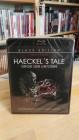 Haeckel's Tale  - Splendid - Black Edition - neu