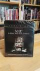 Seed  - Splendid - Black Edition - neu & ovp