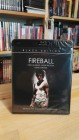 Fireball  - Splendid - Black Edition - neu & ovp