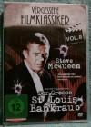 Der groß ist St.Louis Bankraub Steve McQueen DVD (I)