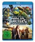 Teenage Mutant Ninja Turtles - Out of the Shadows (Neu 2016)
