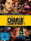 Lang lebe Charlie Countryman - NEU OVP - Till Schweiger