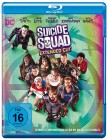 Suicide Squad ( Extended Cut ) ( 2 Blu-ray Disc ) (Neu2016)