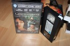 WARNER HOME VIDEO - DIE GESCHWORENE