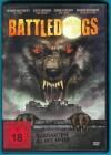 Battledogs DVD Craig Sheffer, Dennis Haysbert guter Zustand