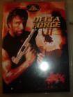 DELTA FORCE 2 DVD UNCUT