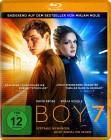Boy 7 ( Neu 2016 )