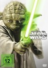Star Wars - Episode I - III ( OVP )