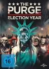 The Purge - Election Year  ( Neu 2017 )