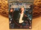 Johnny Mnemonic - Blu Ray