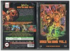 Return to Nuke 'em High  3 Disc Ultimate Edition 84