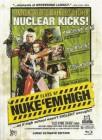 Class of Nuke 'Em High - 3 DISC Mediabook NEU PAY PAL