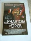Das Phantom der Oper (große Buchbox, OVP, limitiert)