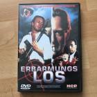 ERBARMUNGSLOS  mit Hidde Maas DVD  RAR