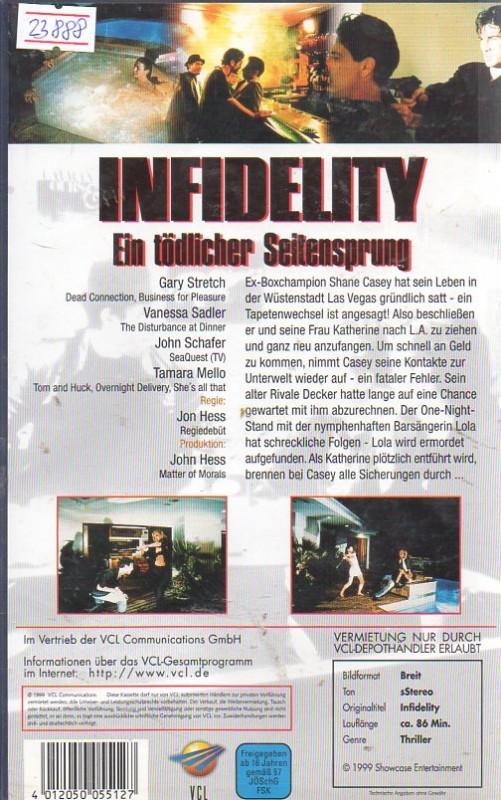 Infidelity (23888)