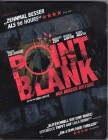 POINT BLANK Aus kurzer Distanz - Blu-ray Steelbook