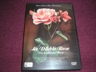 "DVD ""Le Diable Rose - Die teuflische Rose"""