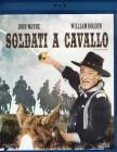 DER LETZTE BEFEHL Blu-ray - John Wayne Western Klassiker
