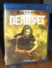 Dead Set - Bluray *uncut* Top - wie neu!!!