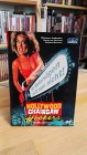 Hollywood Chainsaw Hookers - CMV - Trash Coll. 01