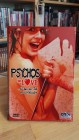 Psychos In Love - CMV - Trash Coll. 03 - neu & ovp