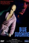 Blue Sunshine - CMV - kl. Hartbox