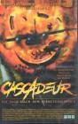 Cascadeur (23872)