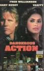 Dangerous Action (23878)