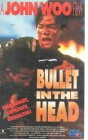 Bullet In The Head (23881)