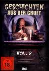Geschichten aus der Gruft Vol.2