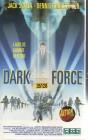 Dark Force (23867)