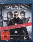 Blade 3 / Blade Trinity - Blu-Ray - neu in Folie - uncut!!